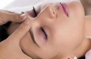 Экспресс-спа для лица и тела ELEMIS